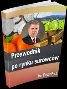 Václav-Pech-ebook-oprava-297x396